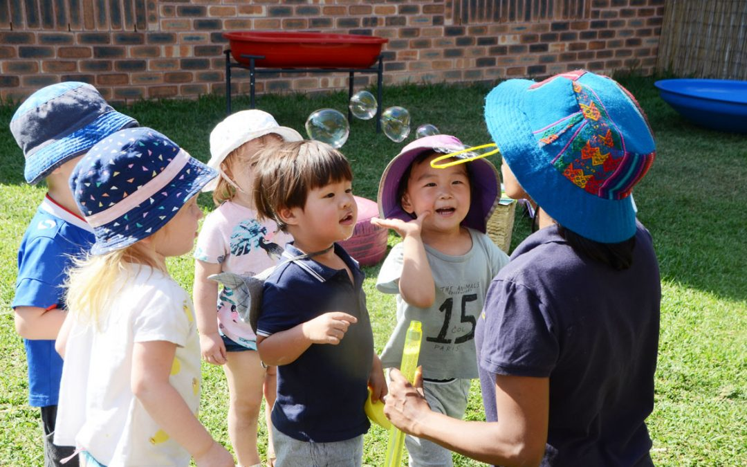 Lilybelle | Dural Early Learning Centre | Childcare | Education | Daycare | Hills District